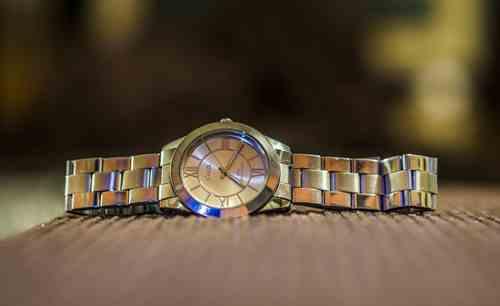 Acquisto orologi usati Roma
