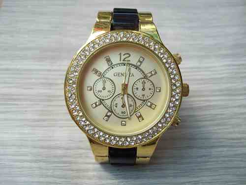 Compro orologi usati Milano
