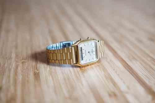 Dove vendere orologi usati a Milano