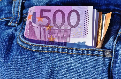 Acquisto Rolex usati 500 euro