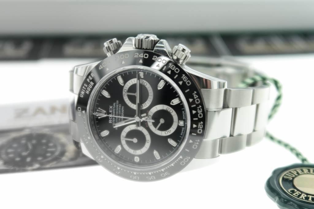 Compro Rolex usati Reggio Emilia